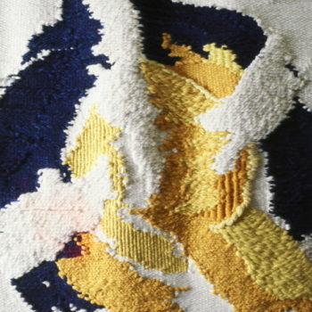 Kambah Tapestry