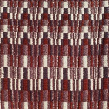 Bilgola Tapestry