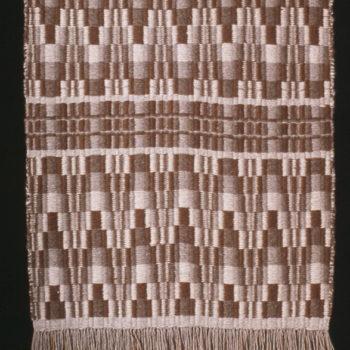 Strudwick Tapestry