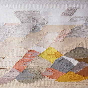 Prowse Tapestry