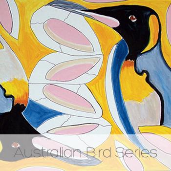 australianbirdseries