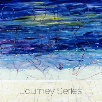 journeyseries