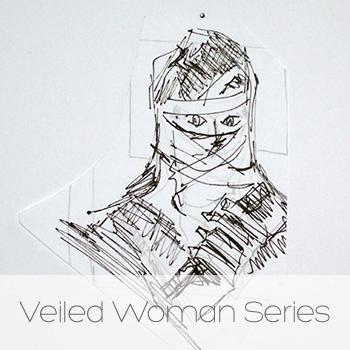 veiledwomanseries