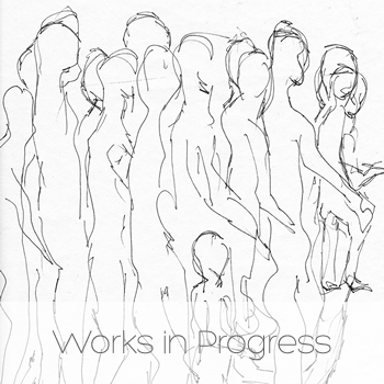 worksinprogress