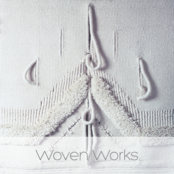 wovenworks